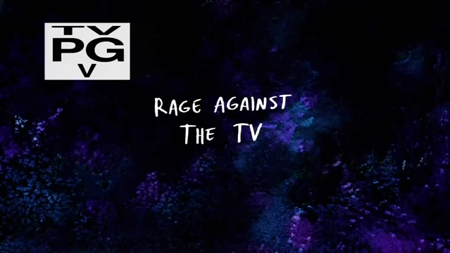 File:Rage Against The TV Title.png