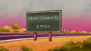 S5E01.121 Rigby Running to Milten University