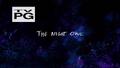 Thumbnail for version as of 20:42, November 11, 2011