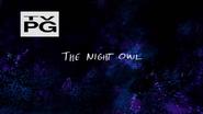 NightOwlTitlecard