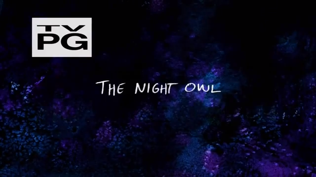 File:NightOwlTitlecard.png