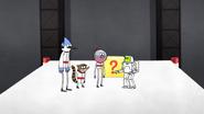 S4E20.281 Announcer Bot Congratulating the Guys