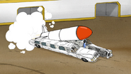 S4E21.236 The White Stallion's Large Missile