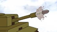 S6E18.183 The Tank Fires a Shot