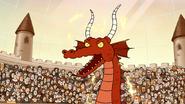 S7E30.178 The Dragon Malfunctioning 01
