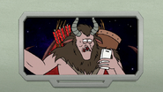 S8E23.441 Krampus Asking for Rigby