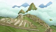 S5E10.115 Banking Through Machu Picchu