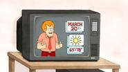 S5E17.19 March 20th 03