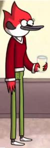 Margaret's Christmas Sweater (1)
