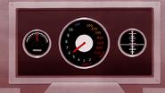 S5E30.066 Benson Going Mach 6