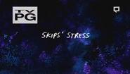 SkipsStressTitleCard