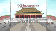 S7E15.108 Come See the Forbidden City