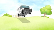 S7E11.087 The Barista in His Van