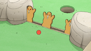 S6E03.089 The Ball Does Not Make it Pass the Gophers