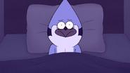 S7E11.066 Mordecai Still Awake