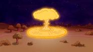 S4E12.163 Mushroom Cloud