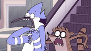 S8E23.352 The Duo's Reaction to the Operator Family