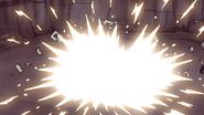 S3E04.171 The RV Exploding