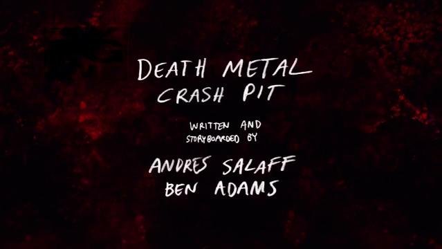File:Death Metal Crash Pit Title.png