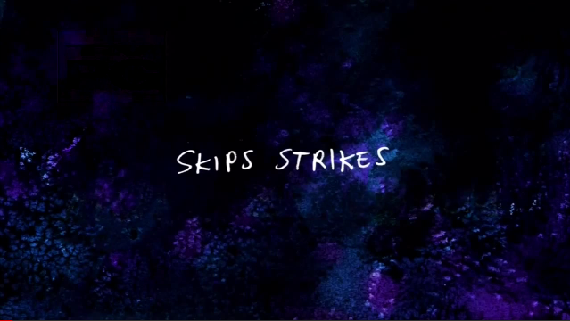File:Skip Strikes Title.png