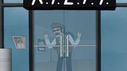 S4E23.037 Young Donny G Trapped Inside K.I.L.I.T. Radio Station