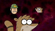 S6E13.179 Rigby Realizing what Punch the Prime Minister Really Means