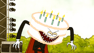 S6E17.127 Happy Birthday Laughing Evilly