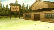 S7E19.001 Park Manager's Lodge