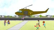 S6E20.246 Chopper 6 Landing