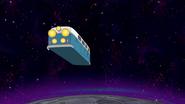 S8E19.017 Space Van
