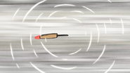 S8E15.156 Exploding Toothpick 02