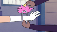 S7E27.073 Rigby Giving Eileen Her Prom Corsage