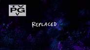 Replaced 01