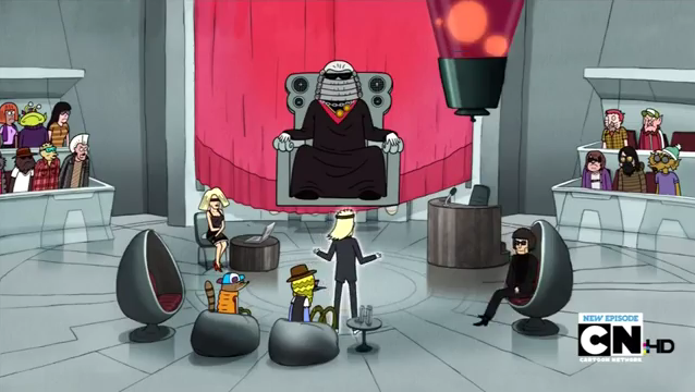 File:Space Court Room RS.png