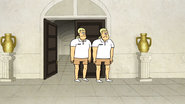 S4E31.056 Swedish Security Guards Enters the Toilet Room