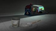 S8E13.002 Space Race Deluxe Simulator