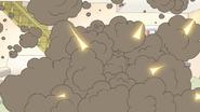 Sh05.051 Smoke Bomb Activate