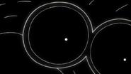 M01.104 Rigby's Eyes