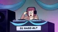 S7E27.097 DJ Bass-Alt Pumping It Up