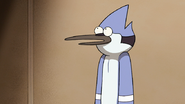 S8E16.149 Mordecai Saying the Correct Name is Anti-Pops