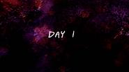 S7E28.065 Day 1