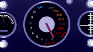 S5E30.033 Benson Going Mach 2