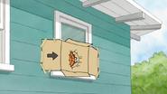 S5E10.048 Rigby Breaks Benson's Office Window Again