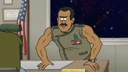 S8E06.021 Rawls will Give Everything to Muscle Man to Help with His Prank