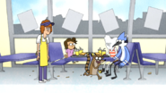 S6E03.017 Rigby Going to do the Challenge