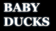S6E24.015 Baby Ducks in Word Form
