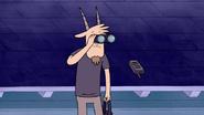 S5E34.021 Thomas Looking Through Binoculars