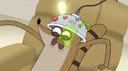 S7E06.174 Rigby's Mind Being Transport