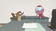 S7E03.164 Rigby will Write the Letter
