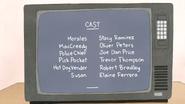 S7E11.013 The Cast of Morales and MacCreedy